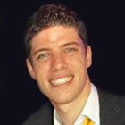 Dr. Bruno Torres de Figueiredo (Cirurgião-Dentista)