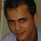 Dr. Ricardo Bruno (Cirurgião-Dentista)