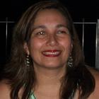 Dra. Alessandra Ribeiro do Valle de Paiva (Cirurgiã-Dentista)