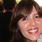 Dra. Andrezza Bastos Maciel (Cirurgiã-Dentista)