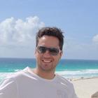 Dr. Andre Machado (Cirurgião-Dentista)