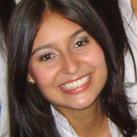 Dra. Pâmella Solais Frade (Cirurgiã-Dentista)