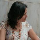 Dra. Lucila Zambrano (Cirurgiã-Dentista)