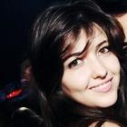 Michelle Souza Kuhn (Estudante de Odontologia)
