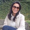 Adriana Araujo (Estudante de Odontologia)