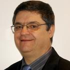 Dr. Munir Salomão (Cirurgião-Dentista)