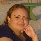 Ismênia Chagas de Jesus Alves (Estudante de Odontologia)