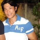 Dr. Ricardo Toyoshima (Cirurgião-Dentista)