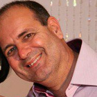 Dr. Aulo Boechat (Cirurgião-Dentista)