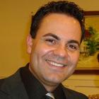 Dr. Evaldo Artur Hasselmann Junior (Cirurgião-Dentista)