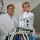 Dra. Carla Gonçalves Gamba (Cirurgiã-Dentista)
