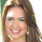 Karen Gabrili (Estudante de Odontologia)