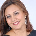 Dra. Jamille Cristina de Souza Barbosa (Cirurgiã-Dentista)