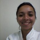 Dra. Caroline Silvestre de Oliveira (Cirurgiã-Dentista)