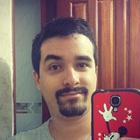 Dr. Raul Silva Cavalcanti (Cirurgião-Dentista)