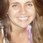 Suzanny Marques Rosa (Estudante de Odontologia)