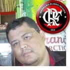 Dr. Antonio Moura de Freitas Neto (Cirurgião-Dentista)