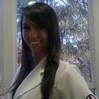 Fernanda Araujo Vieira (Estudante de Odontologia)