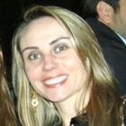 Dra. Iara Mesquita (Cirurgiã-Dentista)