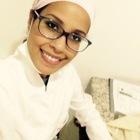 Dra. Ana Paula Brito (Cirurgiã-Dentista)