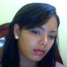 Jaquelange de Souza (Estudante de Odontologia)