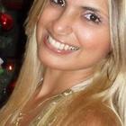 Elaine Karla da Cunha (Estudante de Odontologia)