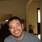 Dr. Alessandro Pimenta Martins (Cirurgião-Dentista)