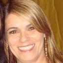 Dra. Marisa Brogiatto (Cirurgiã-Dentista)