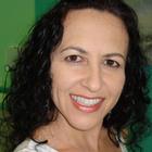 Dra. Eleana Linhares (Cirurgiã-Dentista)