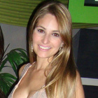 Dra. Fernanda Brasil Baboni (Cirurgiã-Dentista)