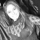 Raíza Borges de Lira (Estudante de Odontologia)