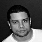 Rodrigo Silva Macedo (Estudante de Odontologia)