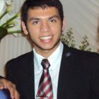 Dr. Márcio Luiz Ferro-Alves (Cirurgião-Dentista)