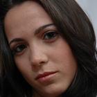 Dra. Adelita da Silva (Cirurgiã-Dentista)
