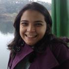 Dra. Rosemary Vieira Almeida Silva (Cirurgiã-Dentista)