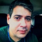 Dr. Sávio Albuquerque (Ortodontista e Ortopedista Crânio Facial)