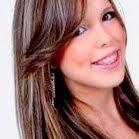 Bruna Mayara Freitas Nogueira (Estudante de Odontologia)