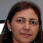 Dra. Marlene Souza Santos (Cirurgiã-Dentista)