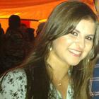 Luciana Figueiredo (Estudante de Odontologia)