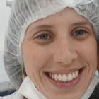 Dra. Talita Torino Guimarães (Cirurgiã-Dentista)
