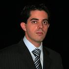 Dr. Marcelo Tavares de Oliveira (Cirurgião-Dentista)