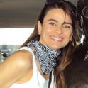 Dra. Fabiana Helena Aguiar Pereira (Cirurgiã Dentista)