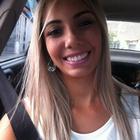 Dra. Larissa Cardoso (Cirurgiã-Dentista)