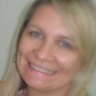 Dra. Grasielle Santos Brito (Cirurgiã-Dentista)