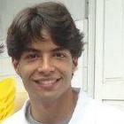Rafael Silva de Mendonça (Estudante de Odontologia)