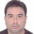 Dr. Marcio Claudiano Oliveira (Cirurgião-Dentista)