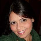 Laila Chaves Oliveira (Estudante de Odontologia)