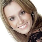 Dra. Carolina Rizziolli Barbosa (Cirurgiã-Dentista)