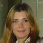 Dra. Gabriela Façanha (Cirurgiã-Dentista)