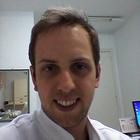Dr. Christian Rovani (Cirurgião-Dentista)